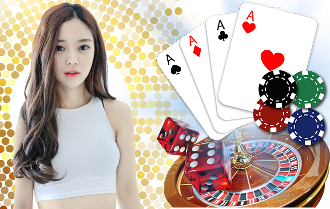 Finest Online Casino Gambling Sites Blackjack