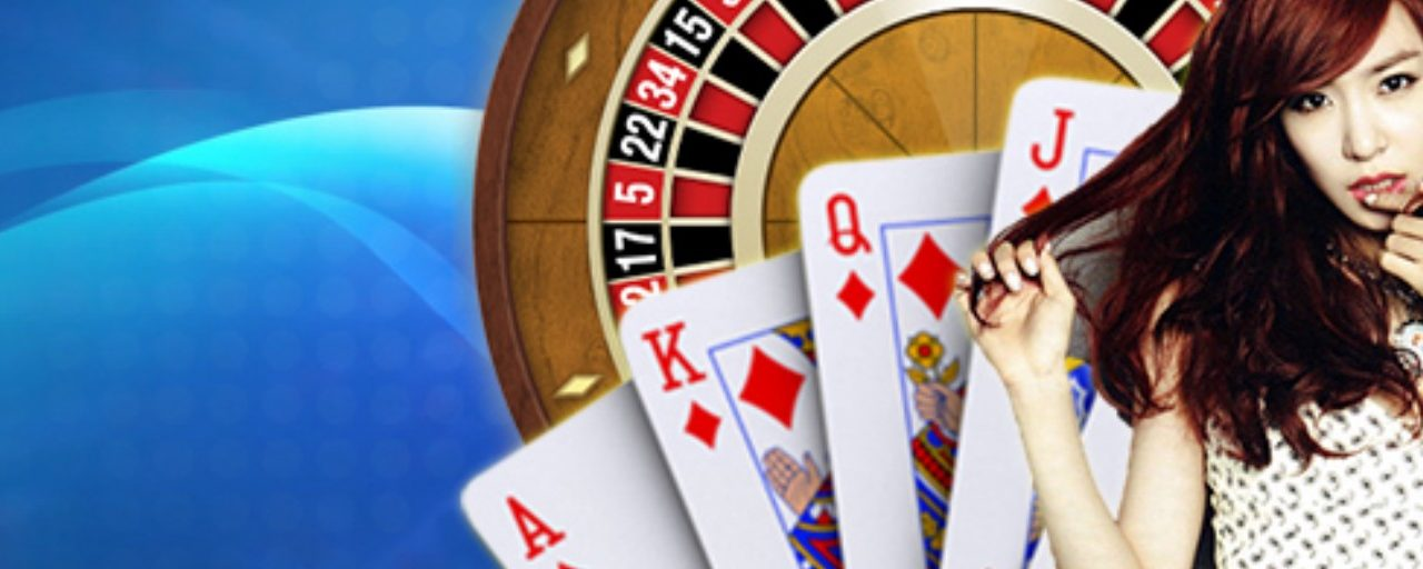 Just How To Win At Gambling?