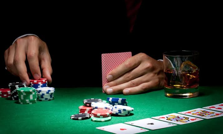 Leading Best Casino Sites In The UK - Gambling