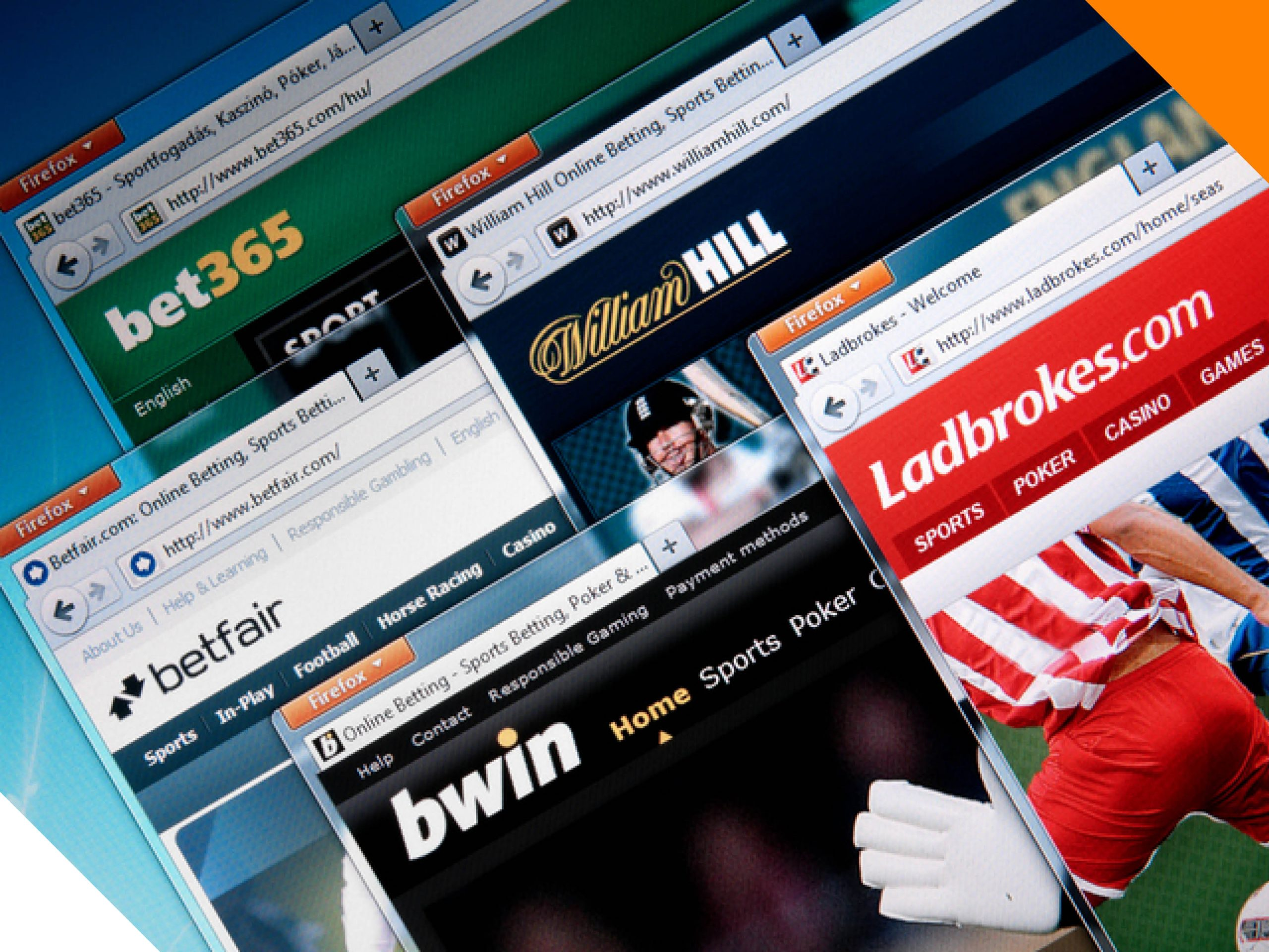 Online Slots - Best Real Money Slots Sites & Casinos 2020
