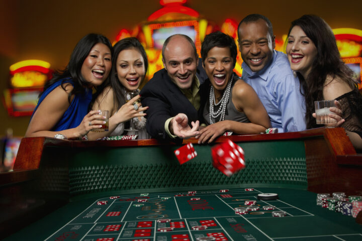 UNITED STATES Online Slot Machine Casinos Ideal Casinos For Online Slot Machine UNITED STATES