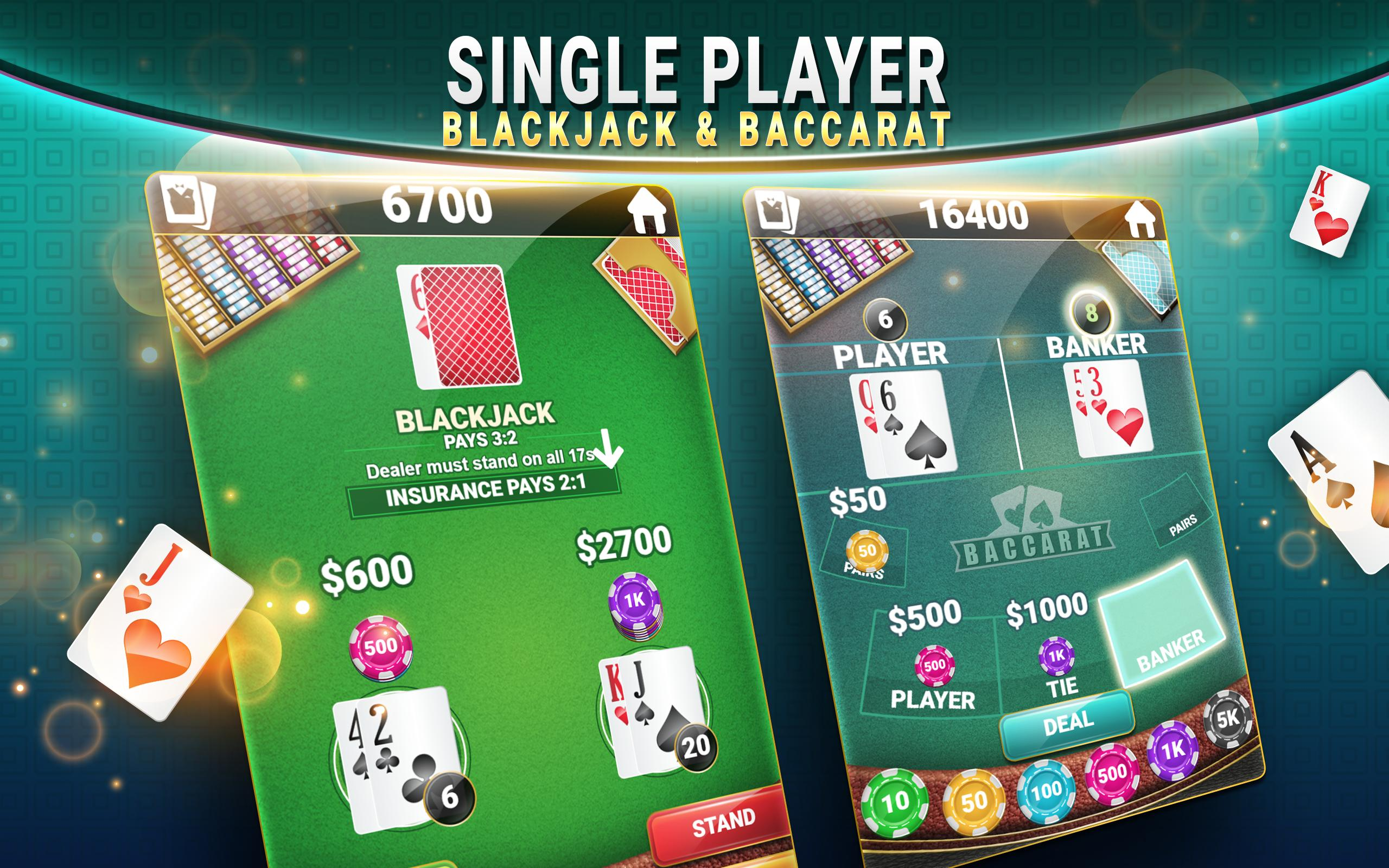 Online Casino Games And Online Slots Gambling Greatest Free Online Casino