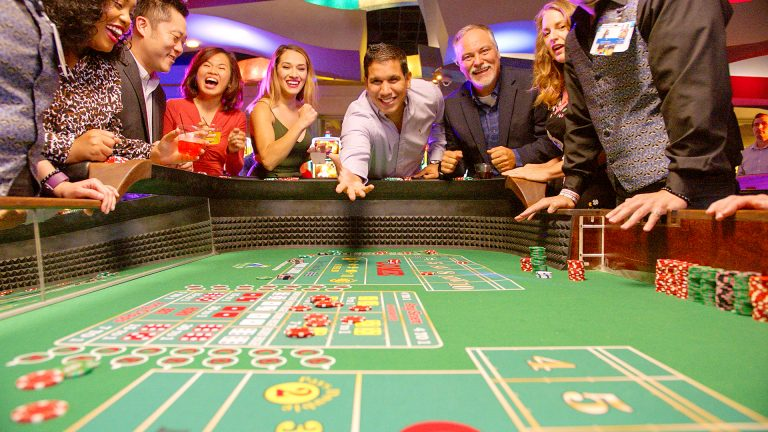 Ideal Online Poker Sites For United States Athletes
