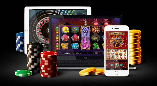 Does Your Gambling Targets Suit Your Practices?