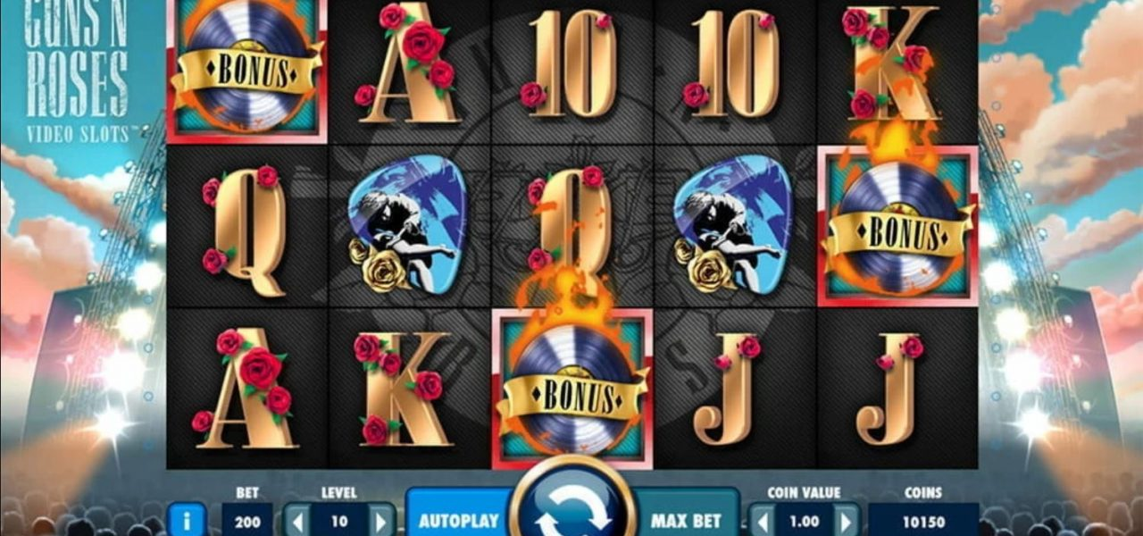 Percent Of The Industry Is Acute About Casino