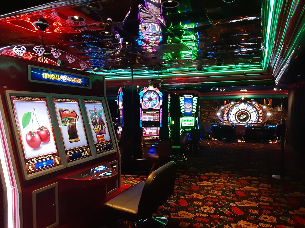Superslot- The Dawn Of New-age Gambling