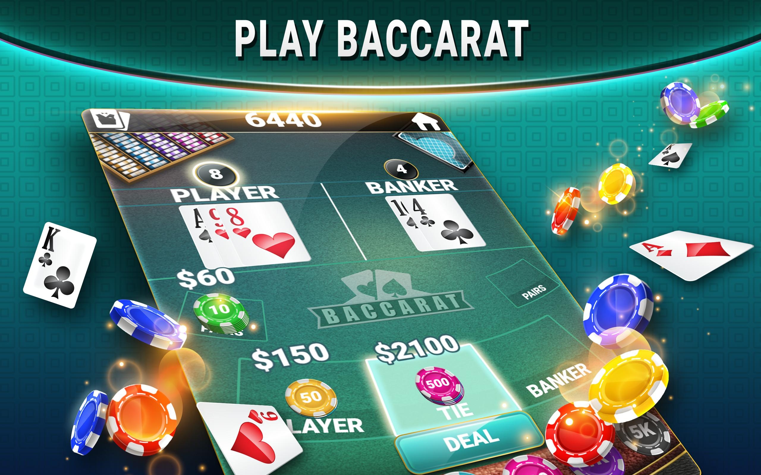 Five Approaches To Grasp Online Casino With Out Breaking A Sweat