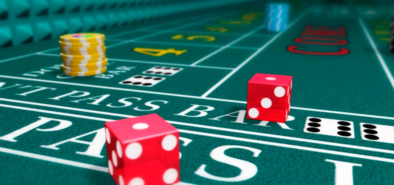 There Is A Correct Strategy To Talk Online Baccarat