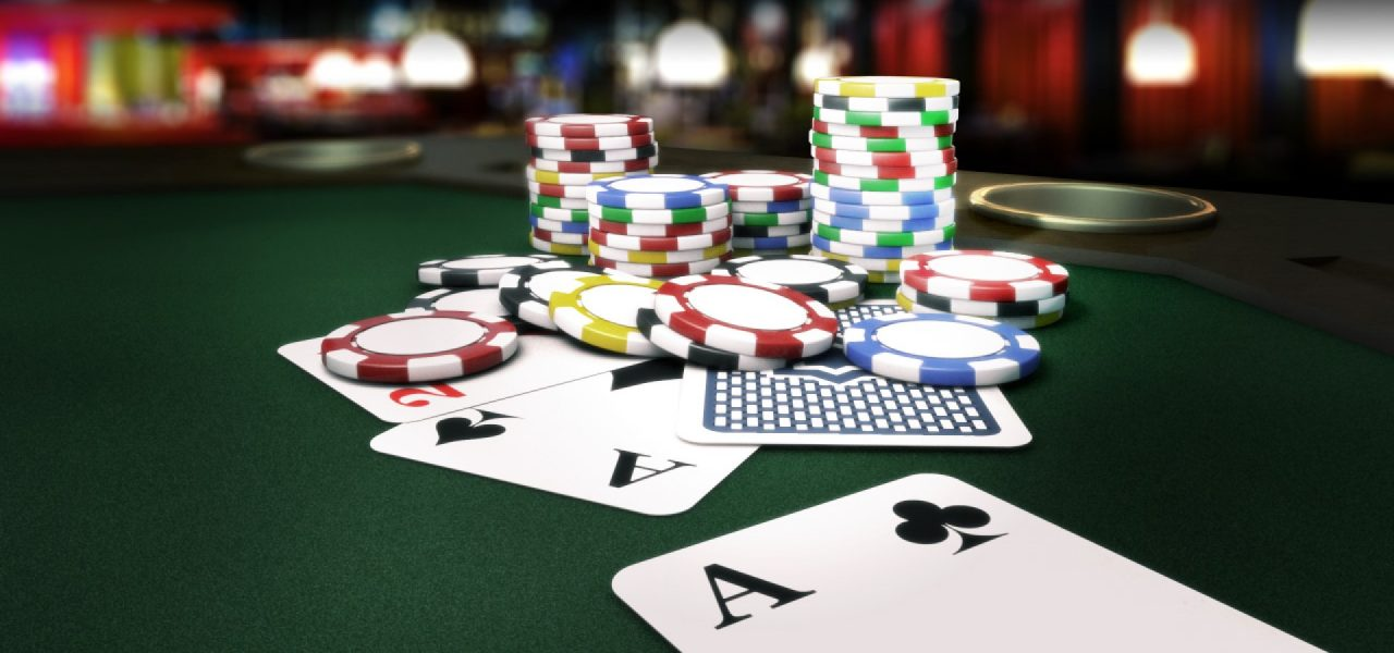 Casino Problem With Ease Using The following pointers