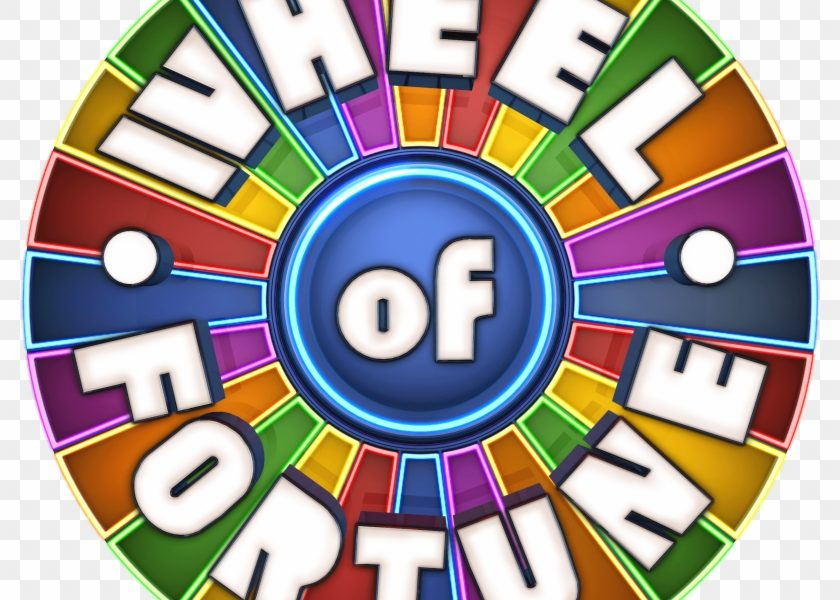 Lottery - An Exciting Game of Chance and Luck