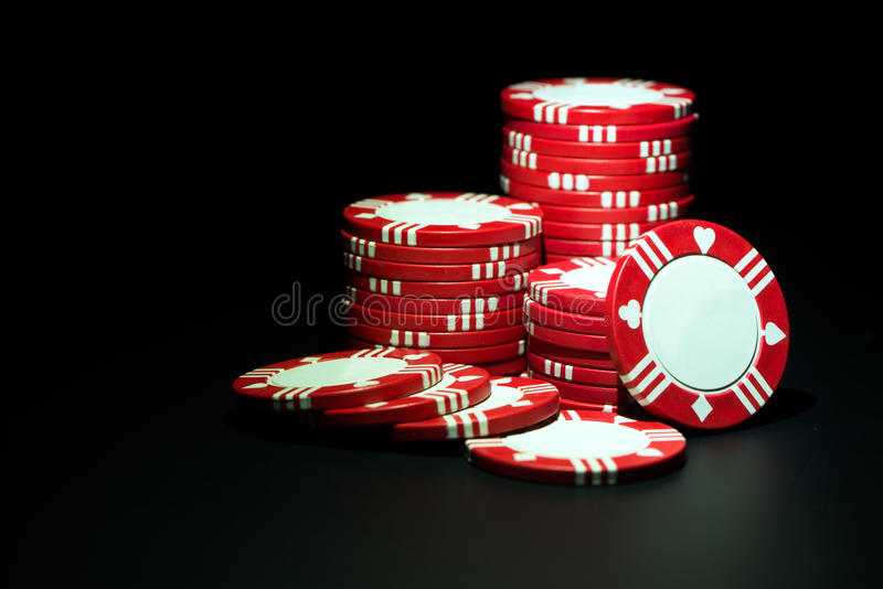 Online Gambling Abilities However By no means Cease Bettering.