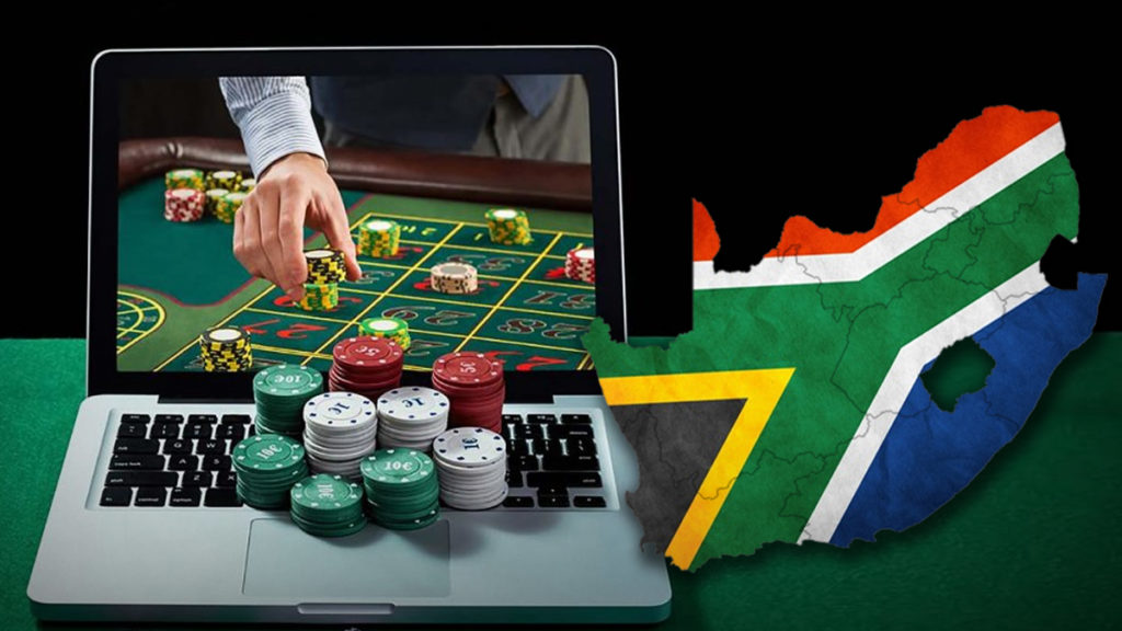 Ideal Ways To Market Slot Games