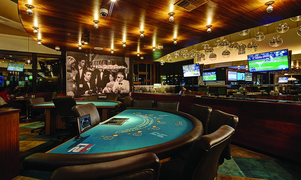 Where To Search Out Gambling