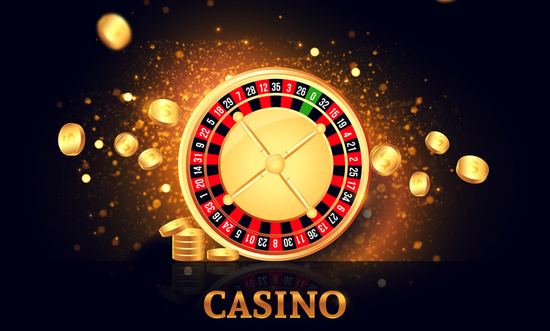 Casino Is Essential To What You Are Promoting