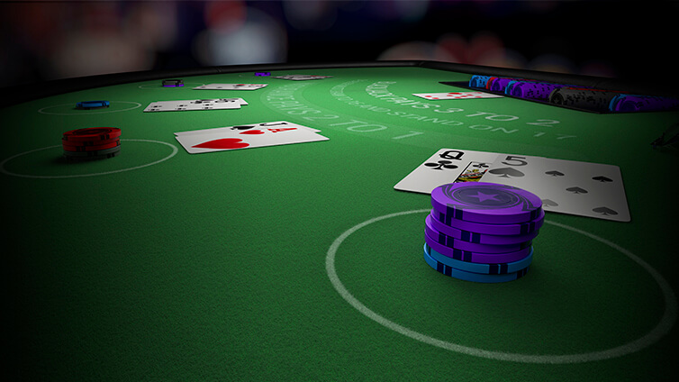 Nine Secret Things you Didn't Find out about Online Casino.