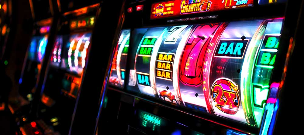 Creative Ways You Can Improve Your Online Gambling