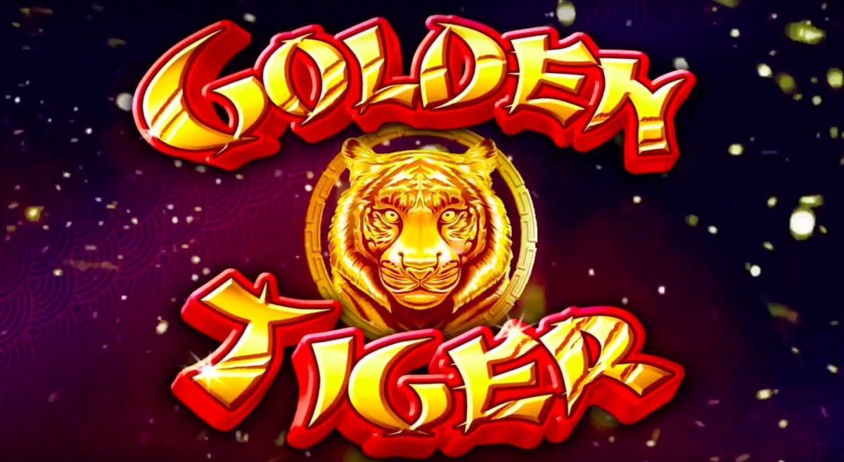 What is the latest bonus codes offered in lucky tiger casino site?