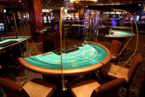 Five Ways To Get By way of To Your Gambling