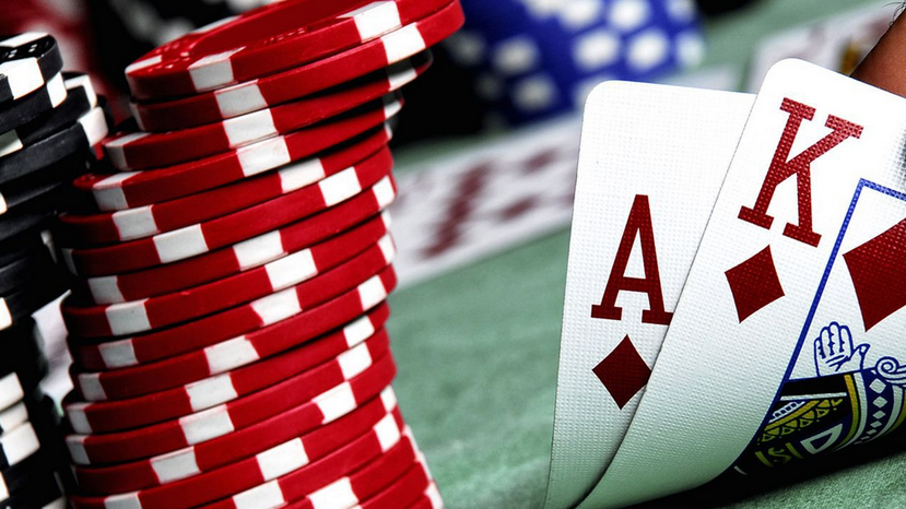 Six Things To Do Immediately About Best Online Casino